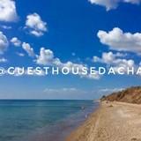 "Изображение гостевого дома ""Guest House Dacha"" #50"