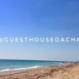 "Изображение гостевого дома ""Guest House Dacha"" #48"