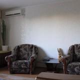"""Изображение квартиры """"Двухкомнатная в центре """" #9"""