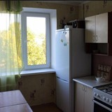 """Изображение квартиры """"Двухкомнатная в центре """" #10"""