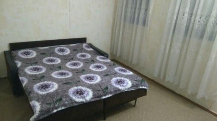 """Изображение частного дома """"Отдых на Черном море"""" #1"""