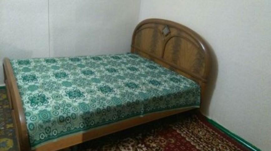 """Изображение частного дома """"Отдых на Черном море"""" #3"""