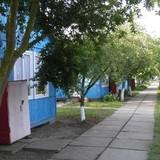"""Изображение базы отдыха """"Черноморская Волна"""" #8"""