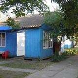 """Изображение базы отдыха """"Черноморская Волна"""" #11"""