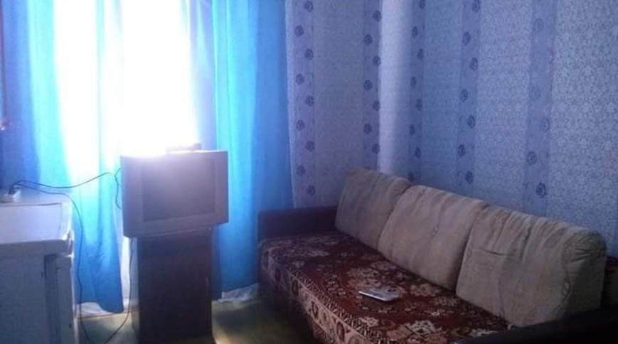 """Изображение гостевого дома """"Надежда"""" #4"""