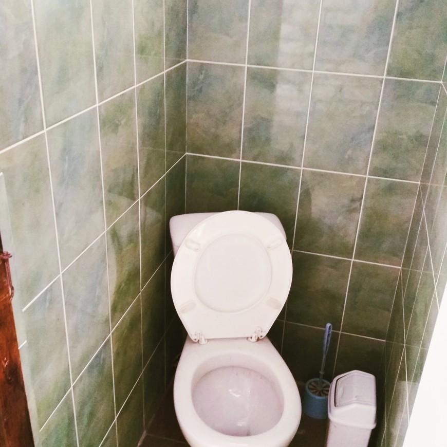"""Изображение гостевого дома """"Порто Мальтезе """" #4"""