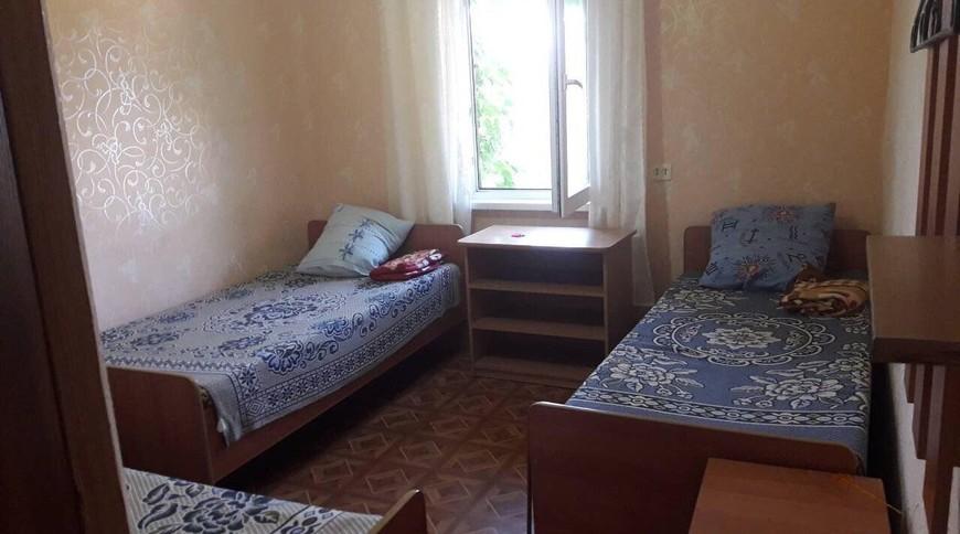 """Изображение частного дома """"У Татьяны"""" #2"""