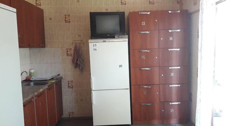 """Изображение частного дома """"У Татьяны"""" #7"""