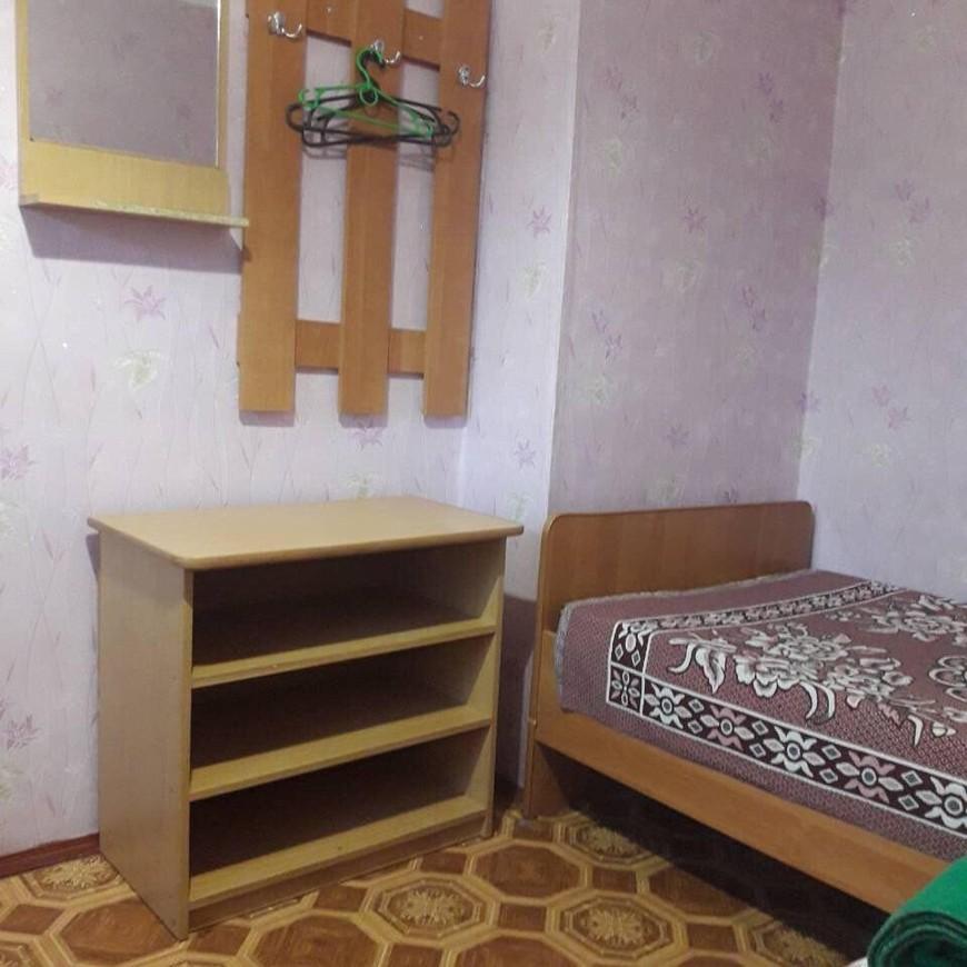 """Изображение частного дома """"У Татьяны"""" #9"""