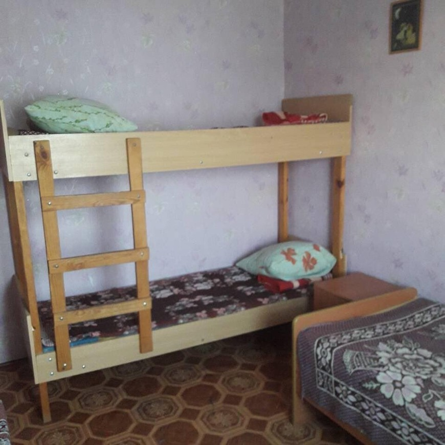 """Изображение частного дома """"У Татьяны"""" #10"""