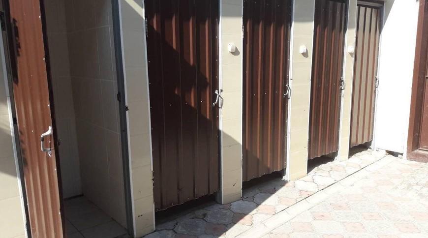 """Изображение частного дома """"У Татьяны"""" #11"""