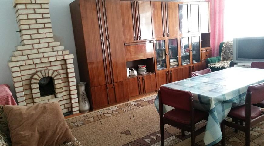 """Изображение мини-отеля """"Лебедь (Мелекино, 2-й спуск), от 40 гривен с человека в сутки"""" #2"""