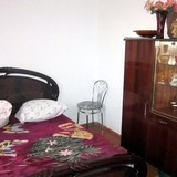 """Изображение мини-отеля """"Лебедь (Мелекино, 2-й спуск), от 40 гривен с человека в сутки"""" #47"""