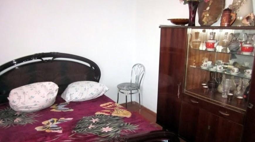 """Изображение мини-отеля """"Лебедь (Мелекино, 2-й спуск), от 40 гривен с человека в сутки"""" #15"""