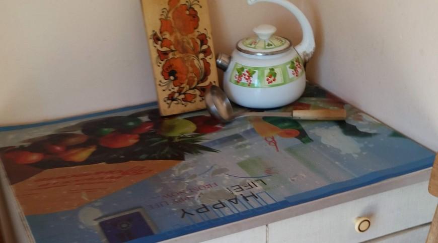 """Изображение мини-отеля """"Лебедь (Мелекино, 2-й спуск), от 40 гривен с человека в сутки"""" #18"""