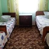 """Изображение мини-отеля """"Лебедь (Мелекино, 2-й спуск), от 40 гривен с человека в сутки"""" #52"""