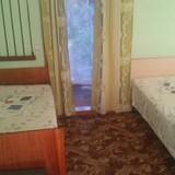 """Изображение мини-отеля """"Лебедь (Мелекино, 2-й спуск), от 40 гривен с человека в сутки"""" #53"""