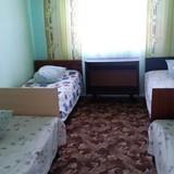 """Изображение мини-отеля """"Лебедь (Мелекино, 2-й спуск), от 40 гривен с человека в сутки"""" #61"""