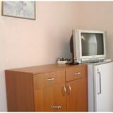 """Изображение гостевого дома """"Морская Звезда"""" #36"""