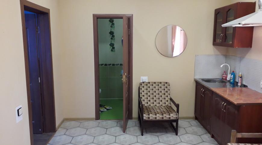 """Изображение гостевого дома """"КРАТЕР"""" #12"""