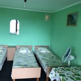 """Изображение гостевого дома """"Уютный дворик"""" #5"""