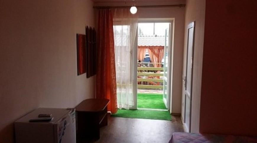"""Изображение гостевого дома """"Lymarin"""" #7"""
