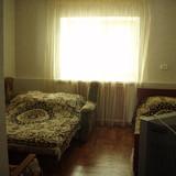 """Изображение частного дома """"БЕЗ ХОЗЯЕВ на 10 человек под ключ в Бердянске"""" #12"""