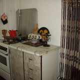 """Изображение частного дома """"БЕЗ ХОЗЯЕВ на 10 человек под ключ в Бердянске"""" #20"""