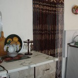 """Изображение частного дома """"БЕЗ ХОЗЯЕВ на 10 человек под ключ в Бердянске"""" #21"""