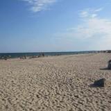 """Изображение квартиры """"на берегу Черного моря (станция Каролино-Бугаз) отличное место для отдыха"""" #29"""