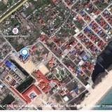 """Изображение квартиры """"на берегу Черного моря (станция Каролино-Бугаз) отличное место для отдыха"""" #32"""