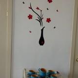 """Изображение квартиры """"на берегу Черного моря (станция Каролино-Бугаз) отличное место для отдыха"""" #21"""