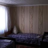 """Изображение гостевого дома """"у Натальи"""" #12"""