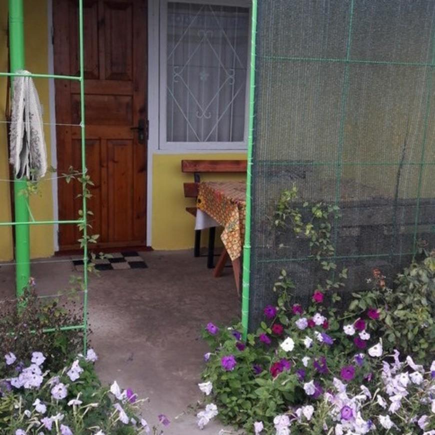 """Изображение гостевого дома """"у Натальи"""" #4"""