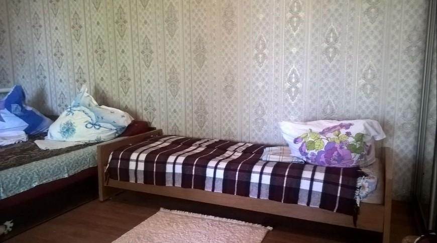 """Изображение частного сектора """"Дом у Ирины"""" #2"""