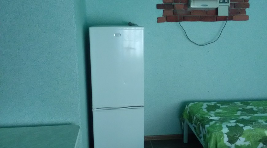 "Изображение мини-отеля ""на ул. Морская"" #3"