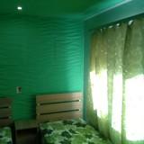 "Изображение мини-отеля ""на ул. Морская"" #14"