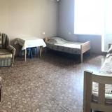 """Изображение квартиры """"Квартира на море 3-х комнатная квартира"""" #13"""