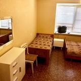 """Изображение квартиры """"Квартира на море 3-х комнатная квартира"""" #22"""