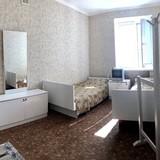 """Изображение квартиры """"Квартира на море 3-х комнатная квартира"""" #24"""