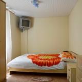 """Изображение мини-отеля """"Номера на берегу лимана, 3 минуты до моря"""" #30"""