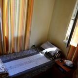 """Изображение мини-отеля """"Номера на берегу лимана, 3 минуты до моря"""" #41"""