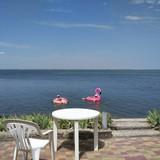 """Изображение мини-отеля """"Номера на берегу лимана, 3 минуты до моря"""" #48"""