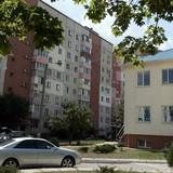 "Изображение квартиры ""місто Южне"" #2"