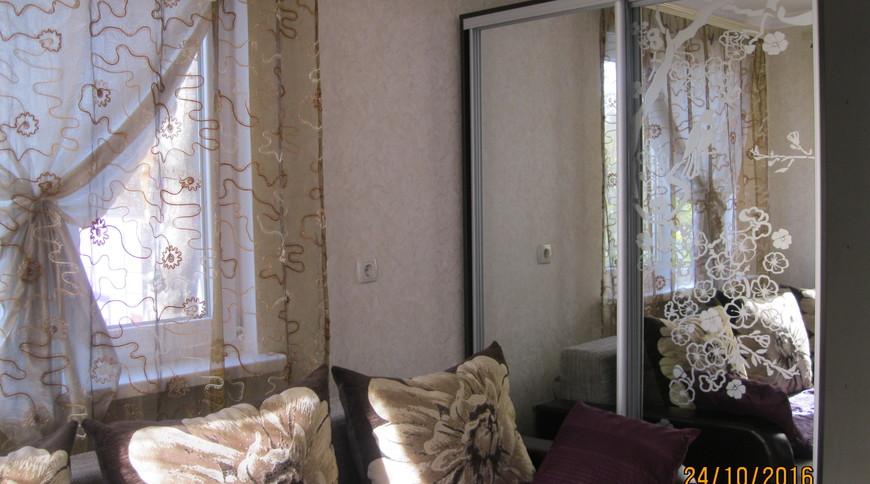 """Изображение частного дома """"Черноморск(Ильичевск)"""" #1"""