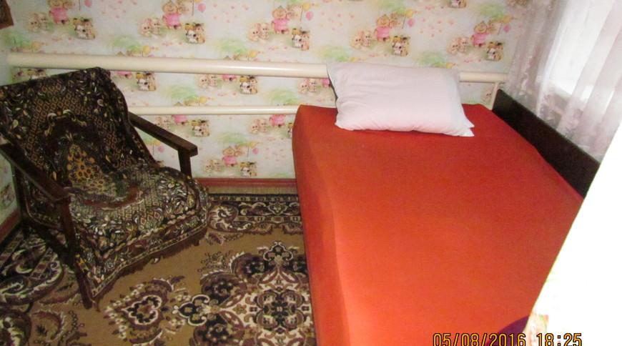 """Изображение частного дома """"отдых"""" #2"""