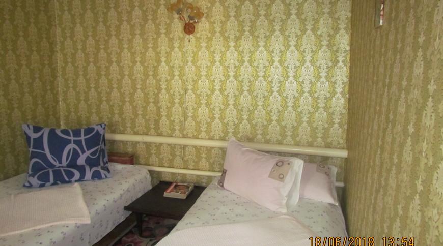 """Изображение частного дома """"отдых"""" #3"""