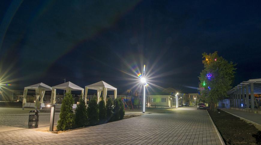 """Изображение отеля """"Welcome Summer"""" #22"""