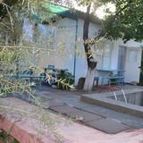 """Изображение частного дома """"на ул. Новая"""" #10"""
