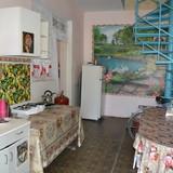 """Изображение частного дома """"на ул. Новая"""" #11"""